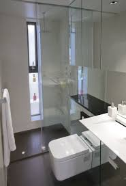 bathroom designer software layout design tool ideas list ideas outstanding modern bathroom design like bathing layout tool