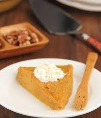 70 best tasty thanksgiving dessert recipes images on