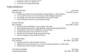 Resume For Bookkeeper Curious Bookkeeping On Resume Tags Bookkeeping Resume