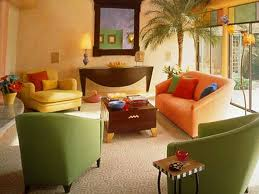 tropical colors for home interior interior paint colors interior design best