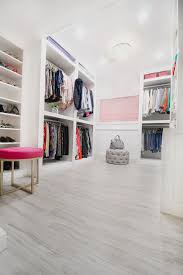 closet tour diy closet lilly style