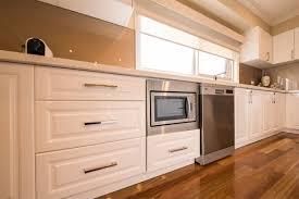 cheap kitchen cabinets melbourne kitchen hamptons kitchens rosemount kitchen furniture melbourne