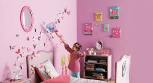 decoration chambre fille papillon deco chambre fille papillon suspension chambre fille papillon