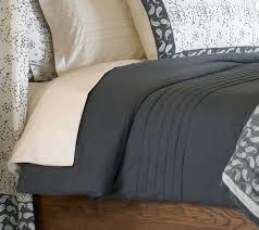 duvet covers dark grey duvet cover queen nova duvet duvet covers