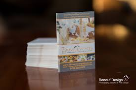 Event Business Cards New Business Cards 7th Wave Events