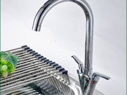 buy kitchen faucet sink faucet zavala single kitchen faucet with pull