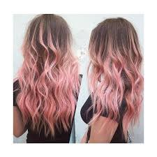 18 best hair ideas images on pinterest hair hairstyles and