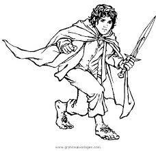 8 images hobbit dragon coloring hobbit coloring pages