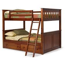 Kids Bedroom Furniture Canada Solid Wood Kids Bedroom Furniture Vivo Furniture