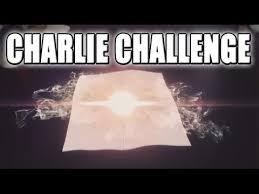 Challenge Zellendust Challenge Zellendust