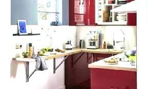cuisine ouverte petit espace petit espace cuisine idee cuisine petit espace 2 la cuisine ouverte