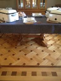 Laminate Floor Designs Allegheny Mountain Hardwood Flooring Unique Designs
