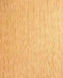 Interior Wood Paneling Sheets Interior Excellent Best Interior Wall Paneling Systems Wood
