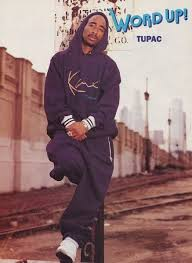 90s hip hop fashion men the 90 best hip hop fashion ads of the 90s53 karl kani hip hop