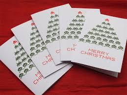 best christmas cards lilygeek best cards