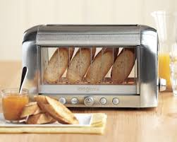 Screen Toaster Satisfy My Sweet Tooth Blog Archive Magimix Vision Toaster