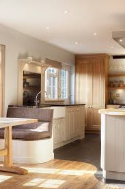 Kitchen Booth Seating Kitchen Transitional Bench Seating For Kitchen Kitchen Transitional With Arched Transom