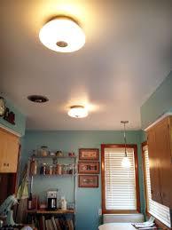 mid century ceiling light mid century kitchen lighting coldbrook furniture