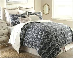 grey down comforter king bedroom design ideas marvelous target