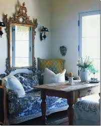 french country home interior french country decor decorating