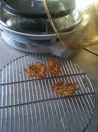 r ilait cuisine 204 best nu wave recipes images on convection oven