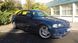 bmw 1999 3 series bmw 3 series coupe 1999 2006 review carsireland ie