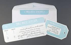 50th wedding anniversary invitations wedding plan ideas