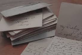 the perfect love letter in 10 easy steps a listly list