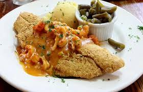 cuisine of louisiana louisiana food list