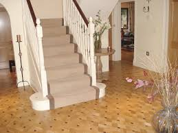home depot carpet runners for stairs modern style home design ideas exceptional home depot carpet runners for stairs home depot rug runners for stairs with simple brown