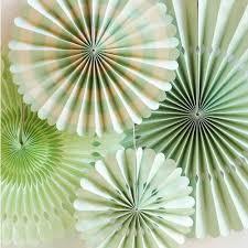 Pinwheel Decorations 25 Beste Ideeën Over Windmolen Decoraties Op Pinterest Papieren