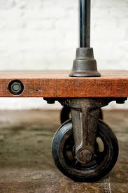 Industrial Decor 11 Best Rustic Industrial Decor Images On Pinterest Rustic