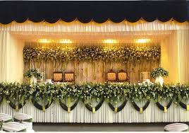 christian wedding planner south sudan christian wedding planner kerala nexus events