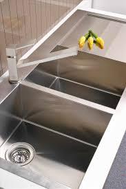 Abey Kitchen Sinks Fabulous Blanco Quartz White Kitchen Abey Kitchen Sinks Fabulous