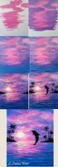 spirit halloween natomas 945 best art canvas images on pinterest acrylic paintings