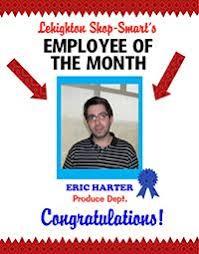 13 best staff appreciation images on pinterest employee