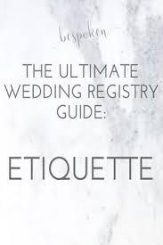 wedding registry no fee free honeymoon registry by honeyfund the 1 wedding registry