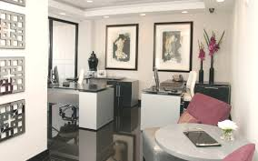 Home Business Office Design Ideas Commercial Office Design Ideas