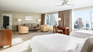 pittsburgh hotel rooms the westin convention center pittsburgh