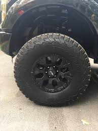 ford f150 rims 17 inch 2012 f150 6 in lift with 17 inch rims ford f150 forum