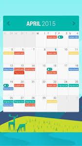 agenda widget plus apk calendar widget month 2 13 17 12 11 apk android