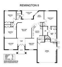 most popular floor plans highland homes edinburgh ii parade of homes award winning floor