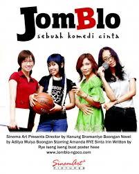 film jomblo hd jomblo my version by ryechan on deviantart