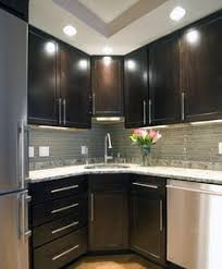 Modern Kitchen Cabinet Design Small Kitchen Design Pictures Remodel Decor And Ideas Page