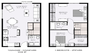 townhouse designs and floor plans townhouse designs and floor plans amazing interior design modern
