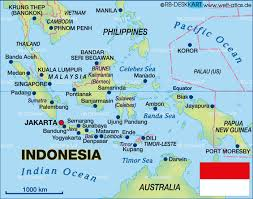 indonesiarelc home