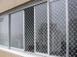 Famosos TELAS BARRA MANSA – Fabricação e venda de telas e rede de proteção. &IR16