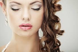 wedding makeup how to contour and highlight your wedding make up hitched co uk