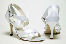 wedding shoes perth wedding shoes strappy panache bridal shoes sydney melbourne
