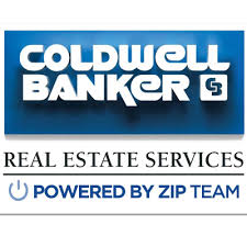 real estate sales agent u2013 leads provided job at powered by zip